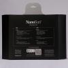 Nanosun Official Website
